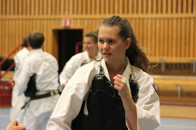 Alva from Karlstad