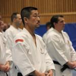 Kaihoko-sensei