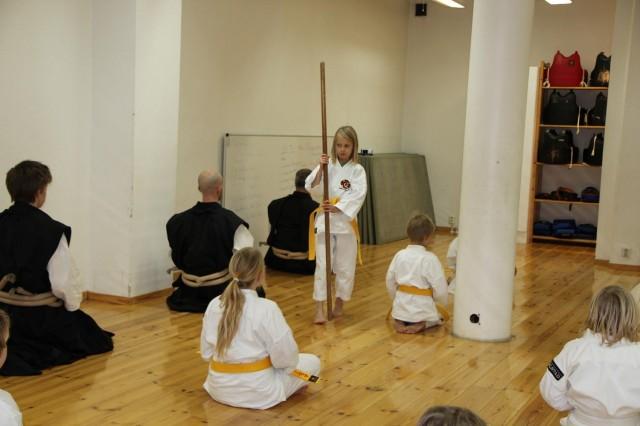 Chinkon gyō (meditation)