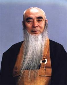 Morikawa-sensei
