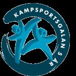 Kampsportsgalan 2014 - 5 år
