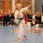Anna-Lovisa